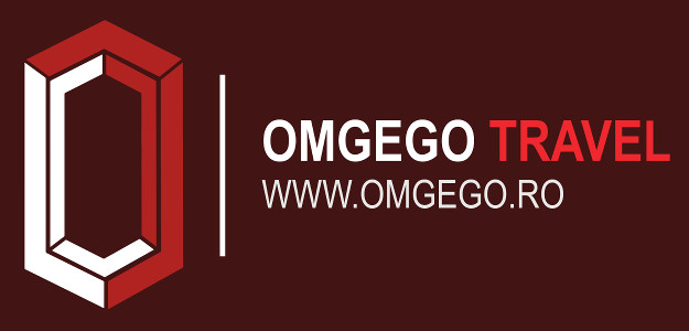 OMGEGO TRAVEL SRL